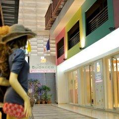 Отель Budacco Таиланд, Бангкок - 2 отзыва об отеле, цены и фото номеров - забронировать отель Budacco онлайн развлечения