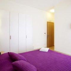 Отель Affittacamere Nansen 3* Стандартный номер с различными типами кроватей фото 3