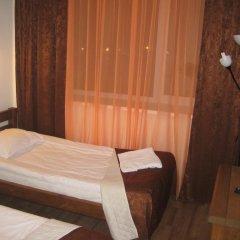 Гостиница Карелия в Кондопоге 2 отзыва об отеле, цены и фото номеров - забронировать гостиницу Карелия онлайн Кондопога ванная