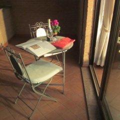 Отель Euro House Inn 4* Апартаменты фото 5