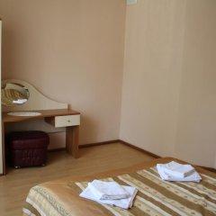 Hotel Maramorosh 3* Стандартный номер разные типы кроватей фото 6