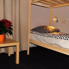 Гостиница Илиан Хостел в Москве - забронировать гостиницу Илиан Хостел, цены и фото номеров Москва удобства в номере фото 2
