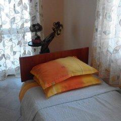 Отель Sea Sounds Болгария, Поморие - отзывы, цены и фото номеров - забронировать отель Sea Sounds онлайн удобства в номере