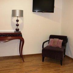 Отель Casal da Porta - Quinta da Porta Люкс с различными типами кроватей