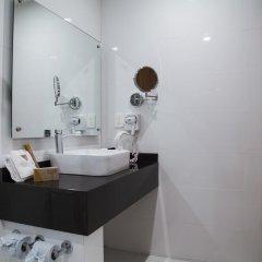 Hotel Dali Plaza Ejecutivo 2* Улучшенный номер с различными типами кроватей фото 17