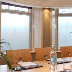 Отель Drakes Hotel Великобритания, Кемптаун - отзывы, цены и фото номеров - забронировать отель Drakes Hotel онлайн интерьер отеля