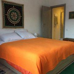 Отель LerMont Guest House 3* Номер Делюкс с различными типами кроватей фото 2