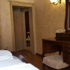 Апартаменты Tianis Apartments Стандартный номер с различными типами кроватей фото 12