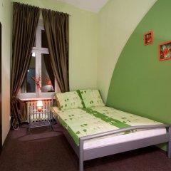 Отель Relax - usługi noclegowe детские мероприятия фото 2