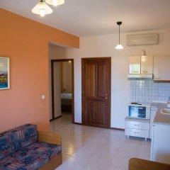 Апартаменты Elena Apartments & Studios Ситония в номере фото 2
