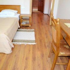 Гостиница Bogolvar Eco Resort & Spa 3* Стандартный номер с различными типами кроватей фото 3