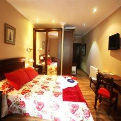 Hotel & Spa Maria Manuela комната для гостей фото 5