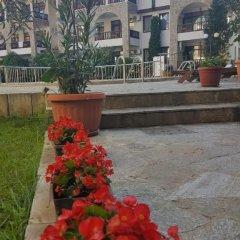 Апартаменты Holiday Apartments Severina Апартаменты с различными типами кроватей фото 10