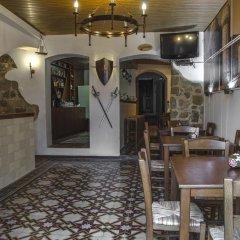 Отель Casa De La Sera Родос питание фото 3
