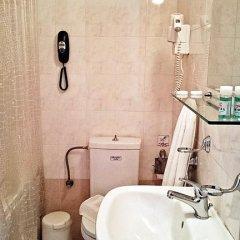 Hotel Rio Athens 3* Стандартный номер с различными типами кроватей фото 4
