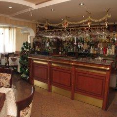 Hotel Jagoda 88 гостиничный бар
