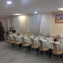 Гостиница Волна в Самаре - забронировать гостиницу Волна, цены и фото номеров Самара помещение для мероприятий