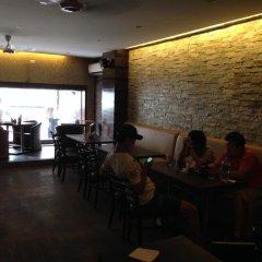 Vivek Hotel питание фото 2