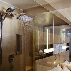 Дизайн-отель 11 Mirrors 4* Стандартный номер фото 3