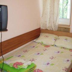 Гостевой Дом Чайка Номер Эконом с 2 отдельными кроватями фото 6