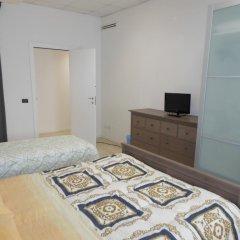 Отель B&B Relax Италия, Виченца - отзывы, цены и фото номеров - забронировать отель B&B Relax онлайн комната для гостей фото 4