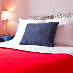 Отель Oporto Cosy 3* Стандартный номер с различными типами кроватей фото 7