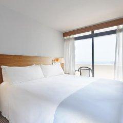 Hotel Palma Bellver, managed by Meliá 4* Номер категории Премиум с различными типами кроватей фото 5