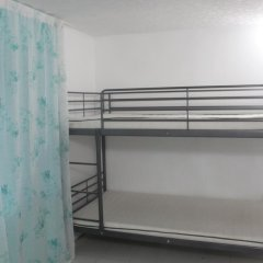 Гостиница Rodnoe mesto Tuapse Номер Комфорт с различными типами кроватей фото 10