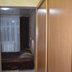 Отель Private Residence Osobnyak 3* Улучшенный номер фото 13
