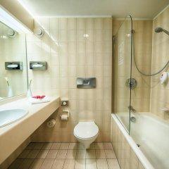 Leonardo Hotel Hamburg Stillhorn 4* Номер Комфорт с различными типами кроватей фото 3