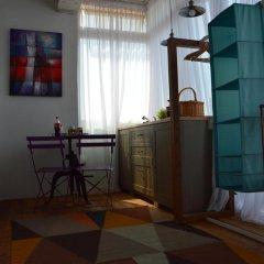 Отель 55 Senglea комната для гостей фото 2