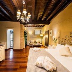 Отель Palacio de Mariana Pineda спа фото 2