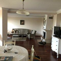 Отель Guest House Balchik Hills Болгария, Балчик - отзывы, цены и фото номеров - забронировать отель Guest House Balchik Hills онлайн удобства в номере