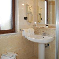 Отель Ristorante Donato 3* Номер Делюкс фото 15