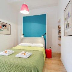 Отель Rome as you feel - Homes in Trastevere детские мероприятия