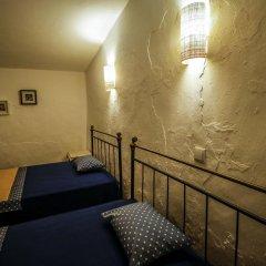 Отель Casa Central комната для гостей фото 5