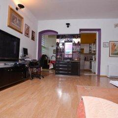 Апартаменты Epicenter Apartments Split Улучшенные апартаменты с различными типами кроватей фото 21