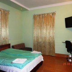 Гостевой Дом Артсон Стандартный номер разные типы кроватей фото 2