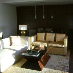 Отель Steigenberger Makadi (Adults Only) Улучшенный номер с различными типами кроватей фото 2