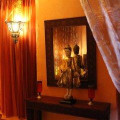 Hotel Peralta - Adults Only Рода-де-Бара удобства в номере