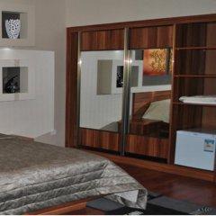 Отель Кербен Палас Бишкек Кыргызстан, Бишкек - отзывы, цены и фото номеров - забронировать отель Кербен Палас Бишкек онлайн удобства в номере