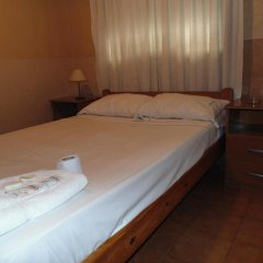 Hotel Plaza Garay комната для гостей фото 4