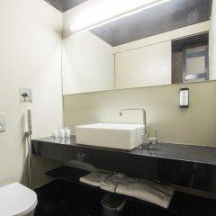 Отель Cosy Rooms Bolseria 2* Стандартный номер с различными типами кроватей фото 10