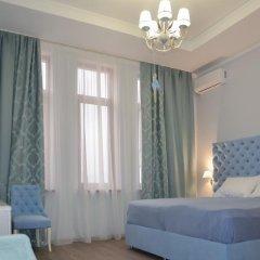 Гостиница Alm 4* Улучшенный номер разные типы кроватей фото 12
