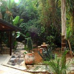 German Colony Garden Израиль, Иерусалим - отзывы, цены и фото номеров - забронировать отель German Colony Garden онлайн фото 8