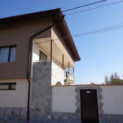 Отель Sveti Nikola Villas near Borovets Вилла фото 22