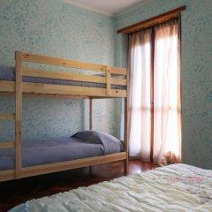 Отель Alloggio Vacanze La Terrazza Робассомеро детские мероприятия