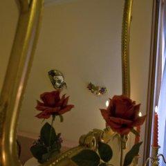 Отель Ca' Leon D'Oro Италия, Венеция - 2 отзыва об отеле, цены и фото номеров - забронировать отель Ca' Leon D'Oro онлайн спа