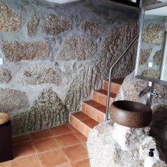 Отель Quinta Encosta Do Marao Амаранте интерьер отеля