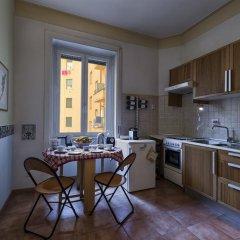 Отель La Qualità della Vita Италия, Рим - отзывы, цены и фото номеров - забронировать отель La Qualità della Vita онлайн в номере